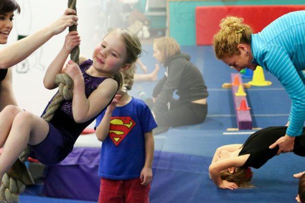 bounce-gymnastics-coaching